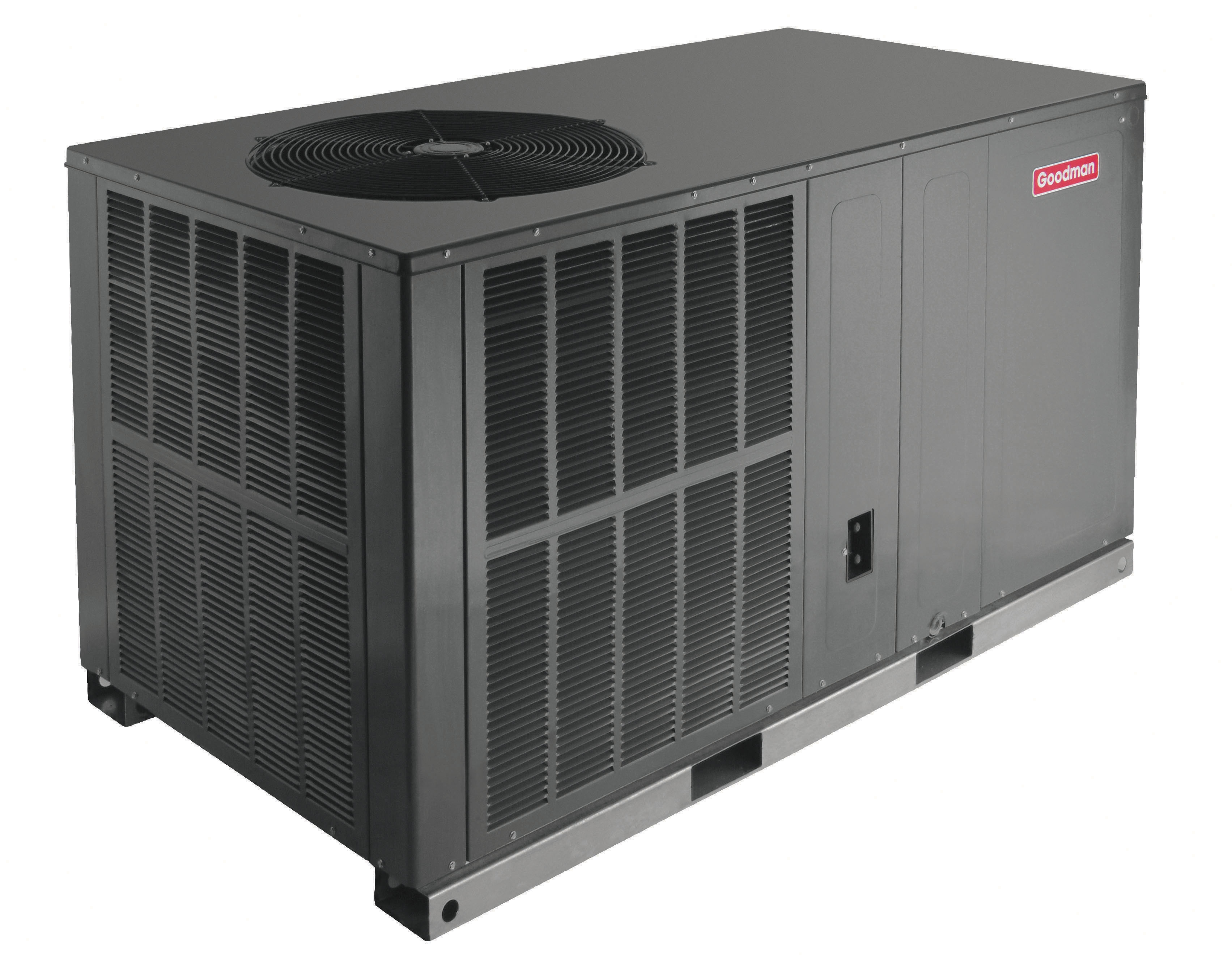Heating And Air Conditioning Units : Precision aire air conditioning heating systems