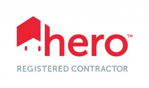 HERO_Logo_RegisteredContractor_Red_WEB